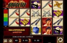 Bruce-Lee-Slot-WMS