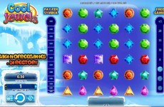 Cool-Jewels-Slot-WMS-SLOTS