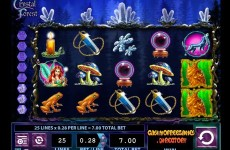 Crystal-Forest-Slot-wms