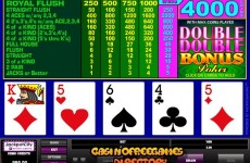 Dbl-Dbl-Bonus-Video-Poker