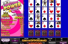 Double-Joker-Power-Video-Poker