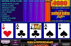 Double-Joker-Video-Poker