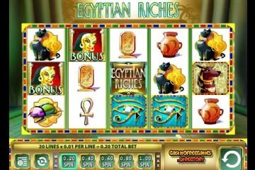 Egyptian-Riches-Slot-wms