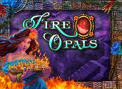 Fire-Opals SLOT