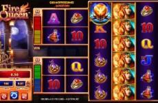 Fire-Queen-Slot-WMS