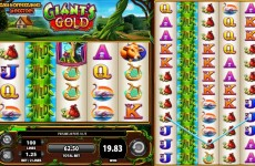 Giants-Gold-Slot-WMS