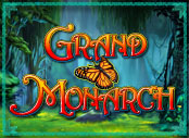 Grand-Monarch SLOT