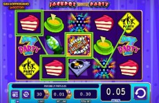 Jackpot-Block-Party-Slot-WMS