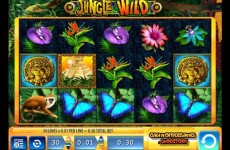 Jungle-Wild-Slot-WMS