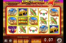 King-of-Africa-Slot-WMS
