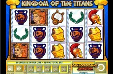 Kingdom-of-the-Titans-Slot-WMS