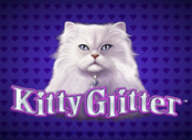 Kitty-Glitter SLOT