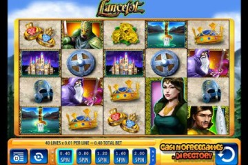 Lancelot-Slot-WMS