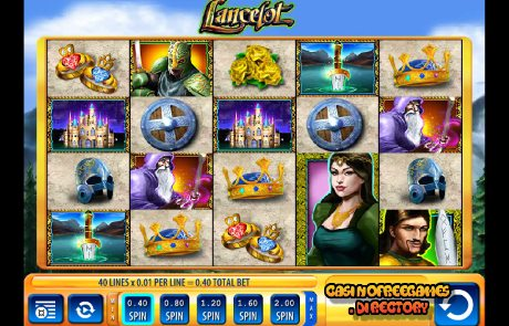 free online slot games king of cards