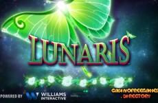 Lunaris-Slot-WMS