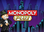 Monopoly-Plus SLOT