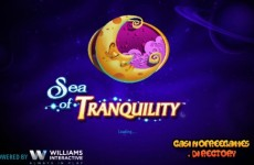 Sea-of-Tranquility-Slot-WMS