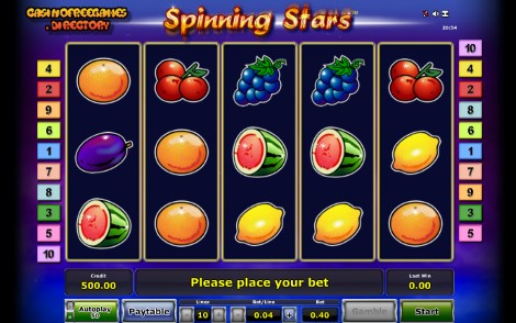 casino online play novomatic games gratis spielen