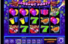 Super-Jackpot-Party-Slot-wms