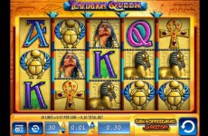 Temptation-Queen-Slot-WMS