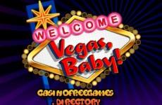 Vegas-Baby-Slot