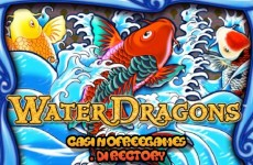 Water-Dragons-Slot