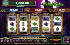 Wicked-Riches-Slot-WMS
