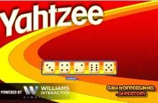 Yahtzee-Slot-WMS