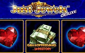 just-jewels-deluxe-slot