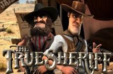 the_true_sheriff_slot