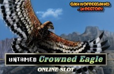 untamed-crowned-eagle-slot