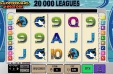 20000-Leagues-Slot