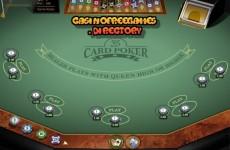 3-card-video-poker