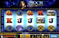 Moon-Goddess-slot