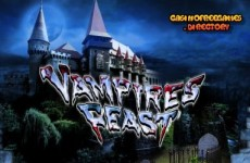 Vampires-Feast-slot