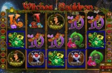 Witches-Cauldron-slot