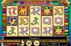 cleopatra-slot-igt