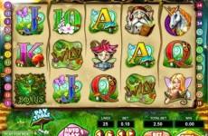forest-treasure-slot