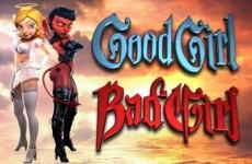 ggbgslot