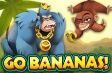 go-bananas-slot