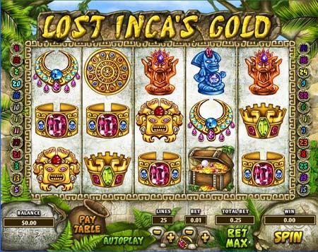 casino play online golden casino games