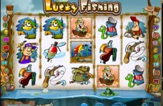 luckyfishing-slot