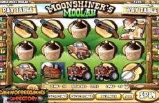 moonshiners-moolah-slot