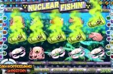 nuclear-fishin-slot