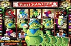 pub-Crawlers-slot