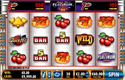 slot games online for free spielen ko