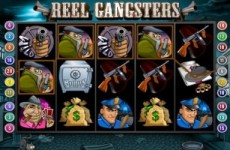 reel-gangsters-slot-topgame