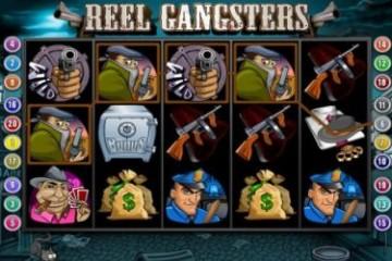 reel-gangsters-slot-topgame