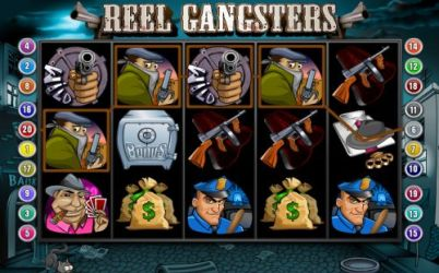 real casino slots online free gangster spiele online