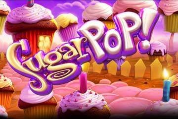 sugar-pop-slot